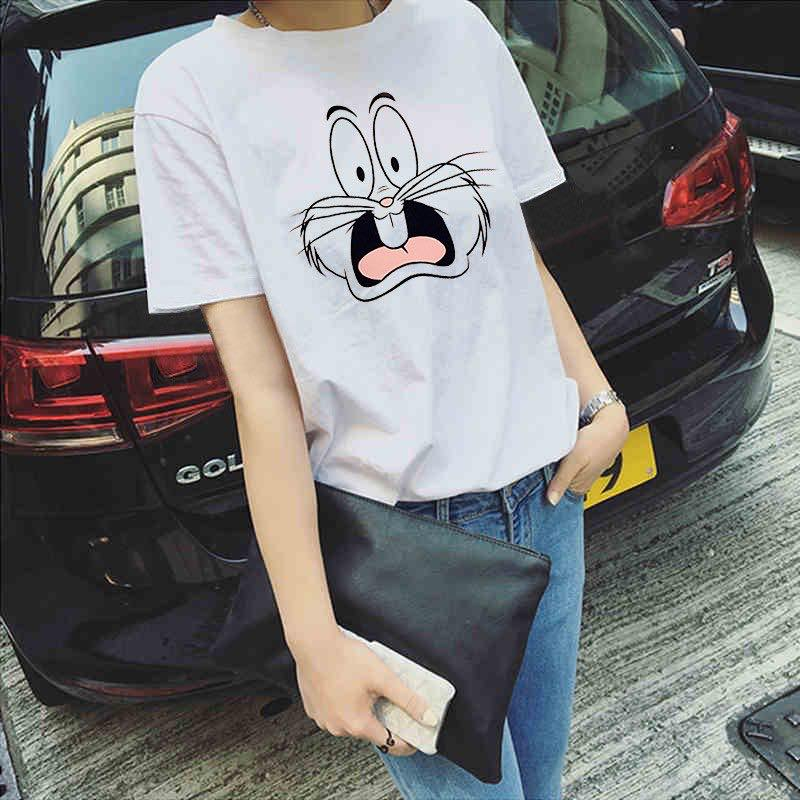 Bugs Bunny T-Shirts