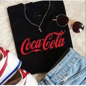 Coca Cola T-Shirts