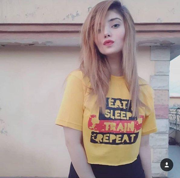 Eat Sleep Train Repeat T-Shirts
