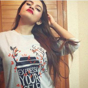 Espresso Yourself T-Shirts