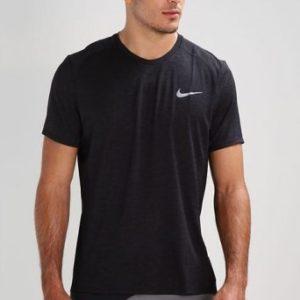 Nike (Pocket Print) T-Shirts