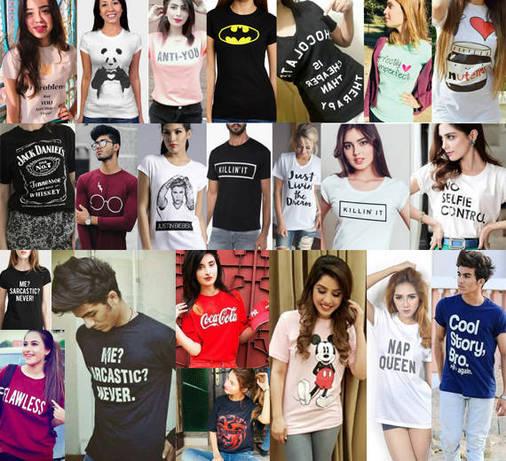 Sasta.PK-T-Shirt-Bundle-Website-Banner
