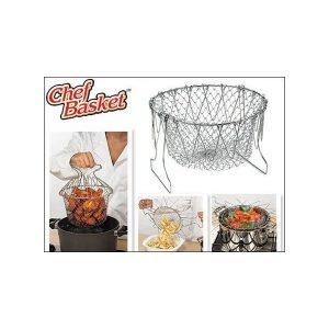Chef Baskets