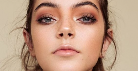 Makeup Trends for Fall 2019 – Part 2