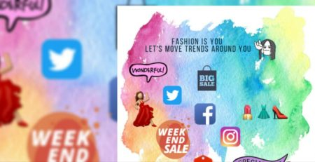 Shopping Experts Shaping Buying Trends of the Future