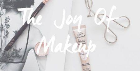 Makeup, Makeup Guide