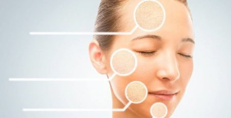 Natural Skin - Natural Glam