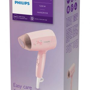 HAIR DRYER, PHILIPS, PHILIPS BHC010, PHILIPS HAIR DRYER