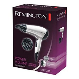 Remington D3015 Power Volume 2000W