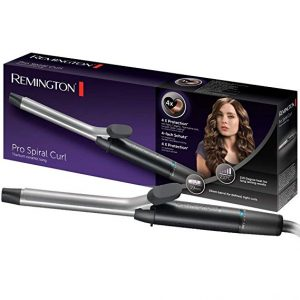 Remington Pro Spiral CI 5519 Ceramic Curling Iron