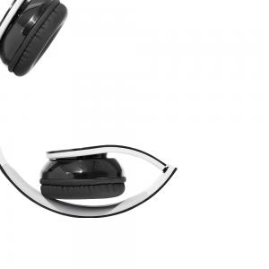Ronin, Ronin Wireless Headphone, Ronin Wireless Headphone Online, Ronin Wireless Headphone Online In Pakistan, Ronin Headphone