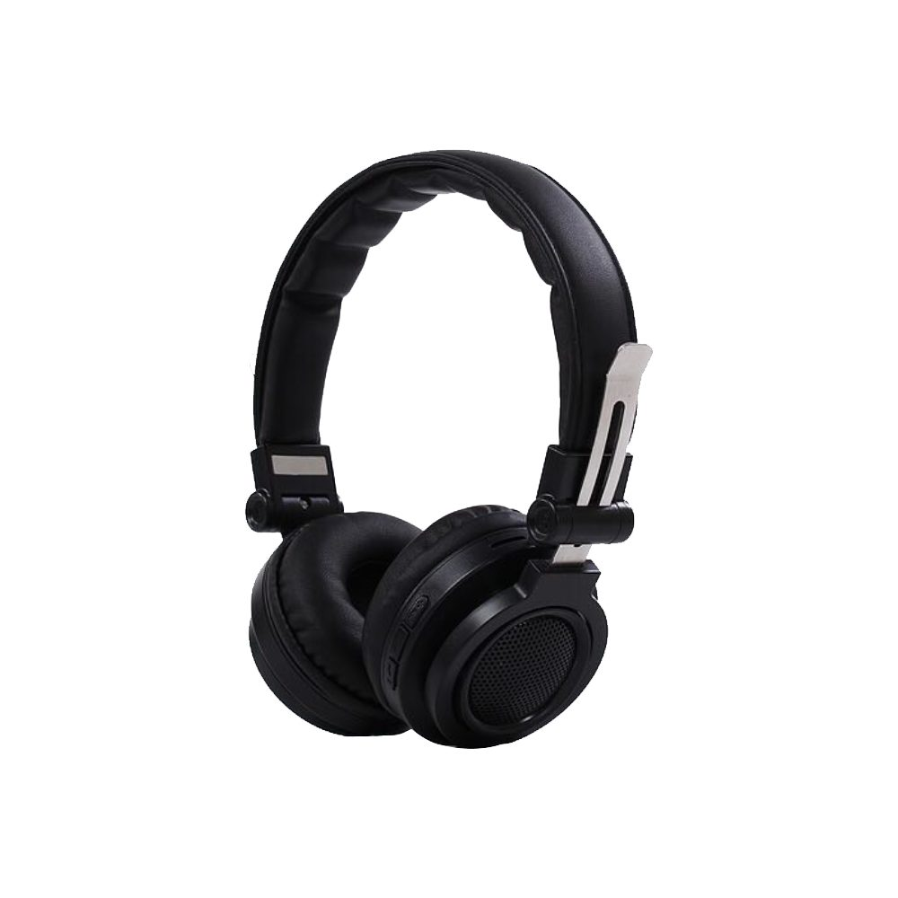 Ronin, Ronin Wireless Headphone, Ronin Wireless Headphone Online, Ronin Wireless Headphone Online In Pakistan, Ronin Headphone