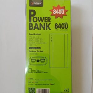 POWER BANK, SIGMA, SIGMA POWER BANK, SIGMA POWER BANK 5600 MWH, SIGMA POWER BANK ONLINE, SIGMA POWER BANK ONLINE IN PAKISTAN, SIGMA POWER BANK ONLINE IN PAKISTAN AT LOWEST RATE