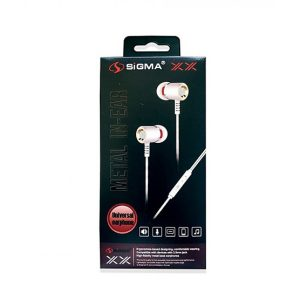 Handfree, Sigma, Sigma Handfree, Sigma Handfree UNIVERSAL XX, Sigma Handfree Online, Sigma Handfree Online In Pakistan, Sigma Handfree Online In Pakistan at lowest Rate