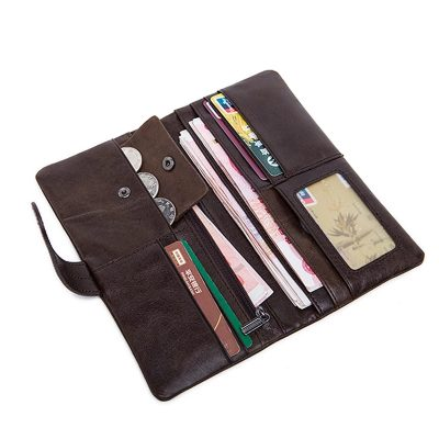 Vintage LEATHER WALLET, LEATHER WALLET, Vintage LEATHER WALLET ONLINE, Vintage LEATHER WALLET ONLINE IN PAKISTAN, Vintage LEATHER WALLET ONLINE IN PAKISTAN AT THE LOWEST RATE, WALLETS