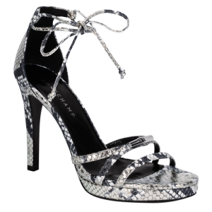 Footwear - Sasta.PK