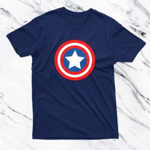 Captain America, Captain America Print T-shirt , PRINT TEE, T-SHIRTS, T-SHIRTS FOR MEN, T-SHIRTS FOR WOMEN, TEES , Online T-SHIRTS, Online T-SHIRTS in pakistan, Online T-SHIRTS in pakistan At the lowest Rate