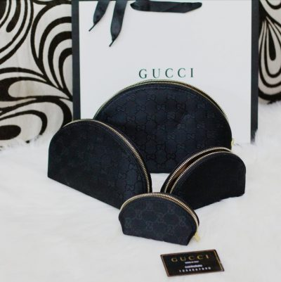 Gucci, Gucci Ladies Makeup Pouches , Ladies Makeup Pouches, Makeup Pouches, Ladies Makeup Pouches for women, Makeup Pouches for women, Online Makeup Pouches, Online Makeup Pouches in Pakistan, Online Makeup Pouches in Pakistan At the lowest Rate, Online Gucci Ladies Makeup Pouches, Online Gucci Ladies Makeup Pouches in Pakistan, Online Gucci Ladies Makeup Pouches in Pakistan At the lowest Rate