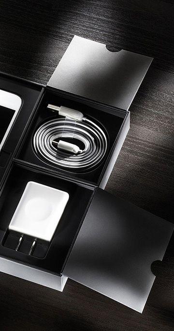 Mobile Phone Accessories - Sasta.PK