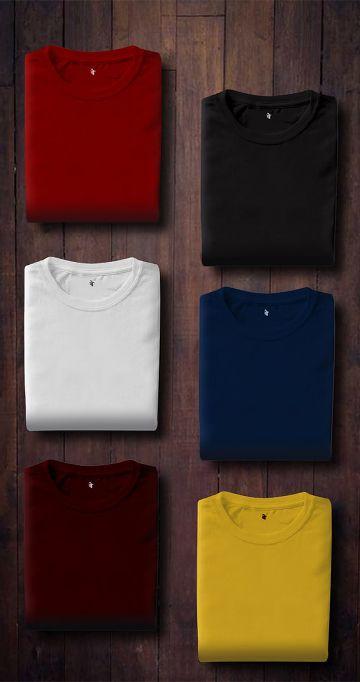 T-Shirts - Sasta.PK