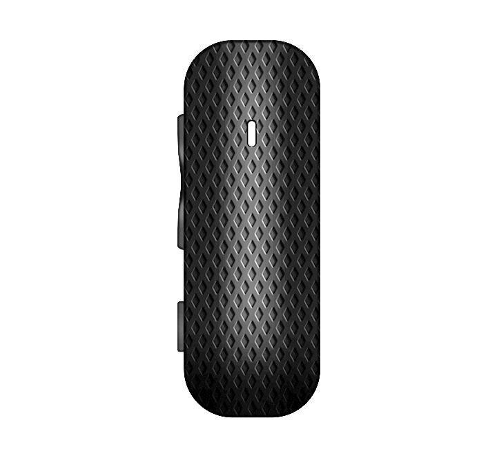 Space HS-X1 Wireless Headset